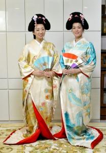 uchikake2