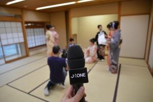 j-one4