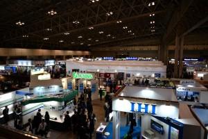 鉄道技術展3