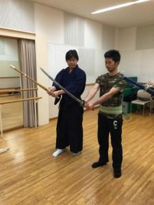 samuraiclub4