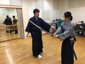 samuraiclub3