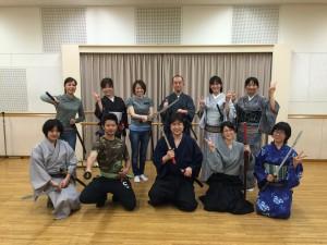 samuraiclub2